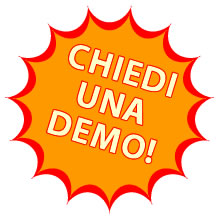 Chiedi una demo